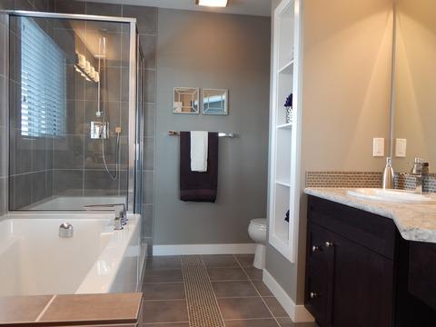 bathroom vanity australia