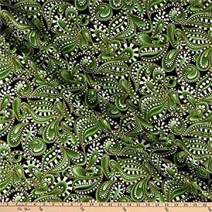 : Ann lauer fabrics